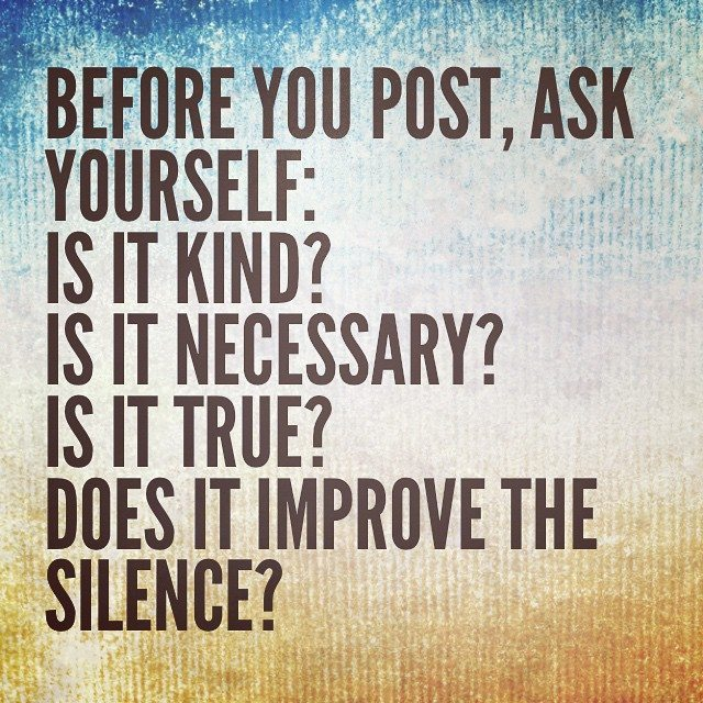 social-media-before-you-post-ask-yourself