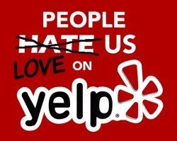 hate-yelp-online-reputation-management
